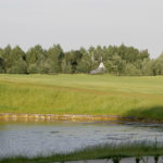 Golf Puyenbroeck