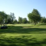 Ieper Golf Club
