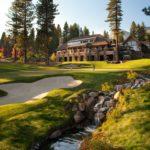 Incline Village Golf Resort