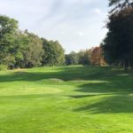 Royal Golf Club du Hainaut