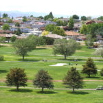 Ruby view Golf Course