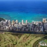 Ala Wai Golf Course