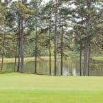 Briarwood Golf Club