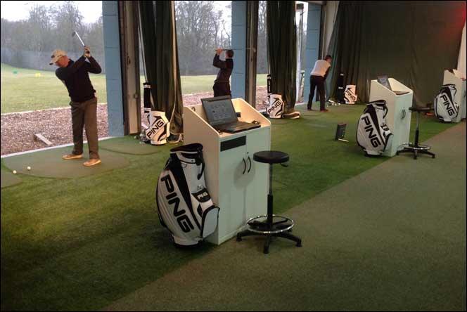 Gainsborough Golf Club