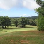 Ironwood Hills Golf Club