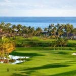 Kukui'ula Golf Course