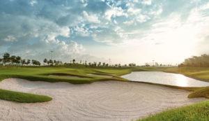 Orna Golf & Country Club