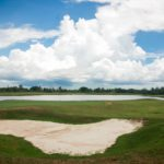 Borneo Golf & Country Club