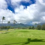 Mid-Pacific Country Club