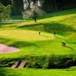 Golfpark Waldkirch