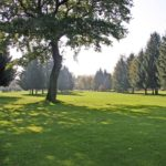 Heidental Golf Club