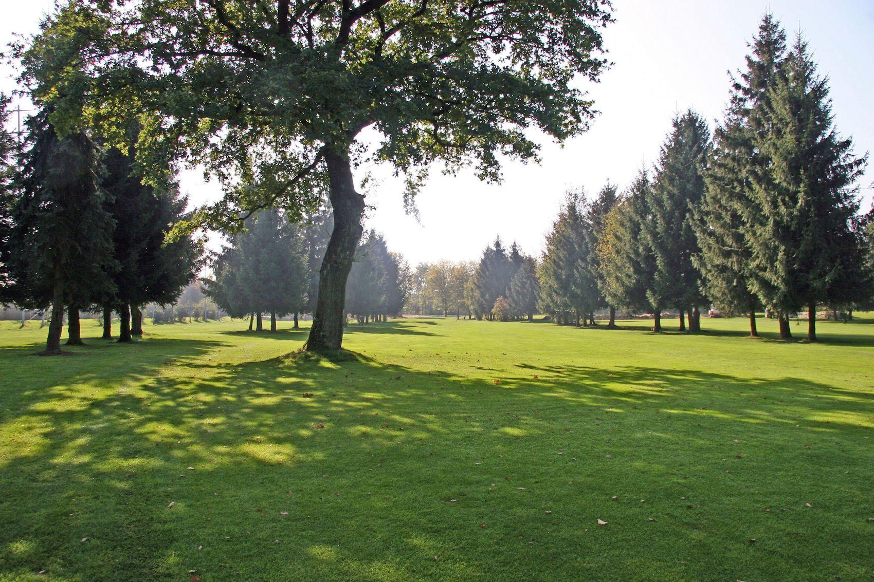 Heidental Golf Club