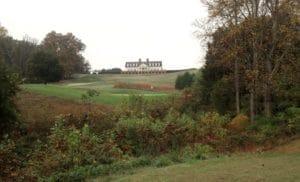 Rapidan Golf Club