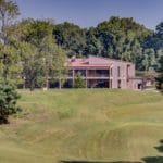 Vicksburg Country Club