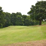 Big Sugar Golf Club