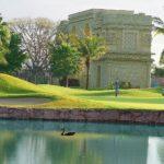 El Tigre Golf Club