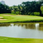 Flamingos Golf Club
