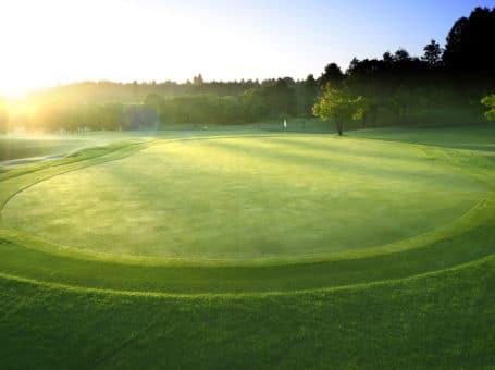 Narita Golf Club – 成田ゴルフクラブ