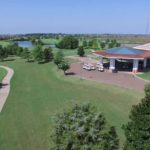 Tunica National Golf & Tennis