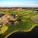 Arrowhead Golf Club - Akron