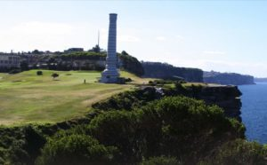 Bondi Golf & Diggers Club