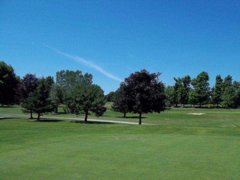 Cragie Brae Golf Club