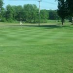 Doty's Golf Course