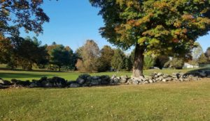 Dutcher Golf Course