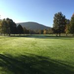 Fishkill Golf Course