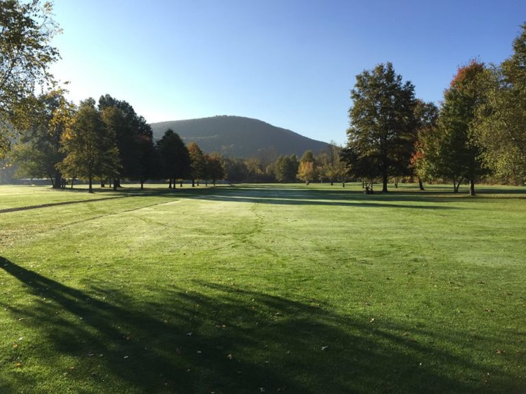 Fishkill Golf Course