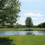 Glen Head Country Club