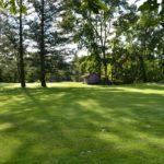 Island Valley Golf Course