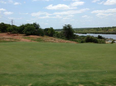 Kambaku Golf Club