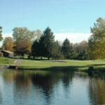 Kanon Valley Country Club