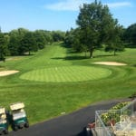 Locust Hill Country Club