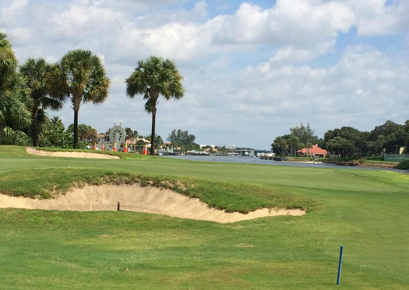 North Palm Beach Country Club 1 Florida
