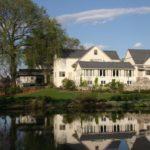 Pelham Country Club