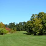 Pheasant Hollow Golf Course
