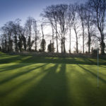 Royston Golf Club