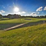 The Wisley Golf Club