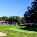 Tupper Lake Golf Club