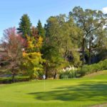 Ukiah Valley Golf Course