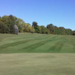 Woodlynn Hills Golf Course