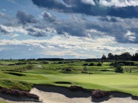Zavidovo PGA National