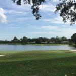Bent Pine Golf Club