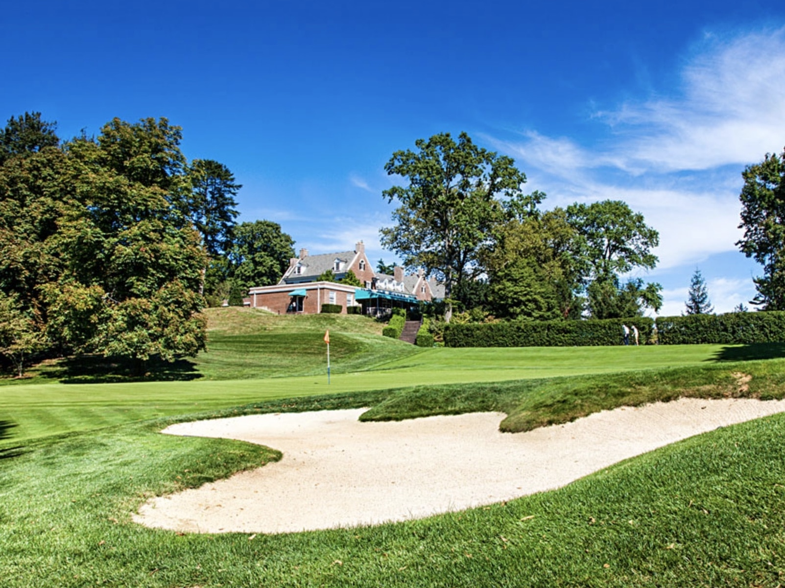 Image result for deepdale golf club