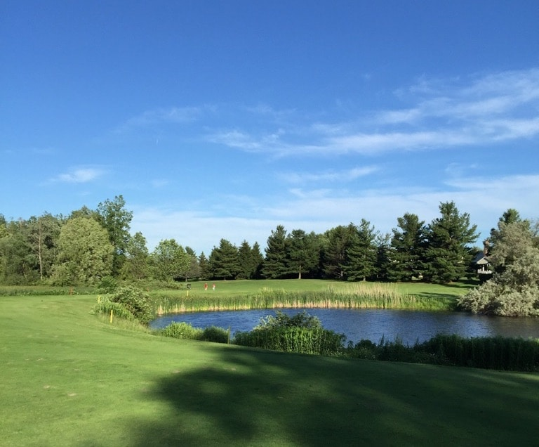 Eagle Vale Golf golf in new york