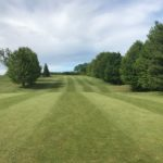 Fox Run Golf Club