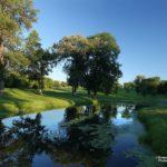 Larimore Golf Club