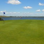 Lido Golf Club